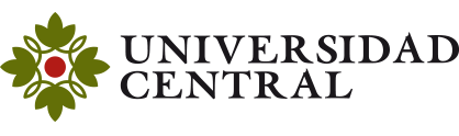 universidad central logo